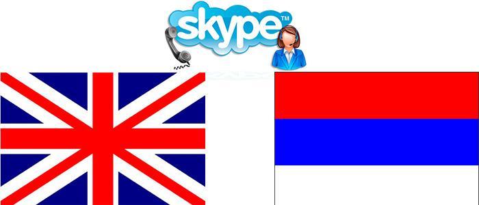 angliski-po-skype