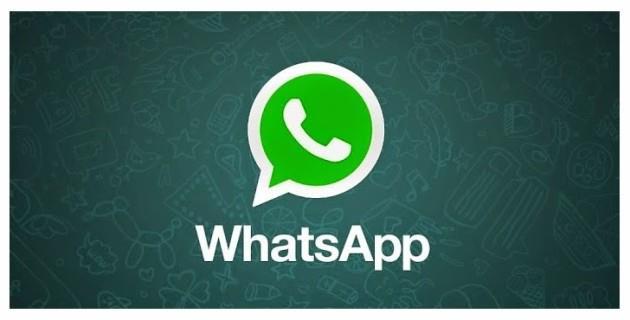 Как восстановить переписку в WhatsApp