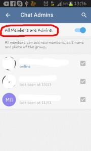 obnovleniya-telegramm11