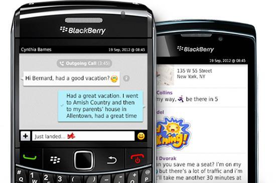 viber-skachat-na-Blackberry-