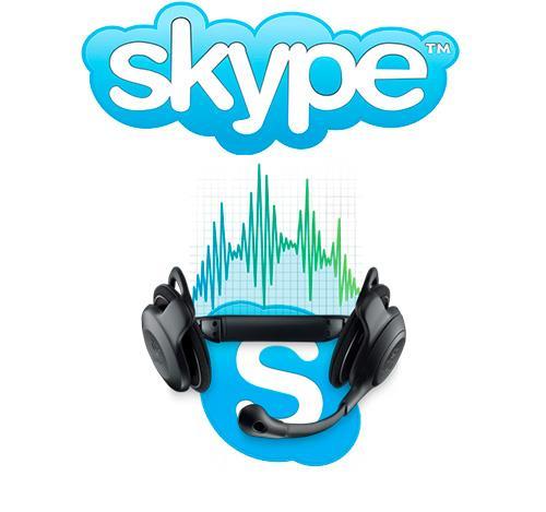izmenit-golos-v-skype