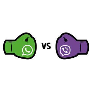 whatsapp-versus-viber