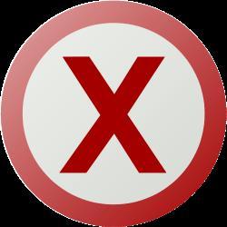 Как удалить аккаунт в Скайпе лого