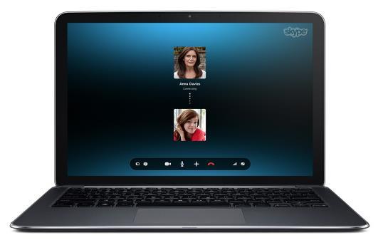 skype 4.2