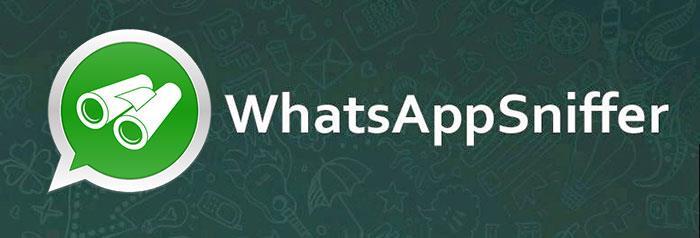 whatsapp-sniffer-spy