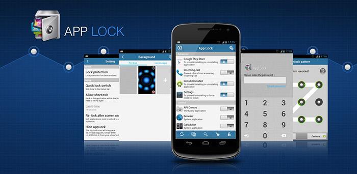 applock-whatsapp