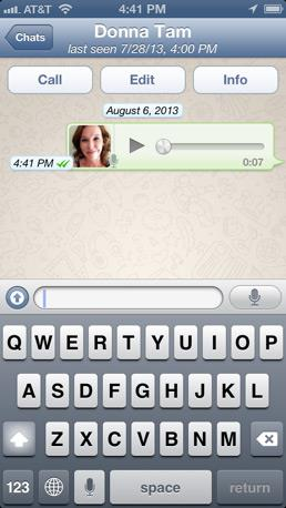 whatsapp_voice_messages-1