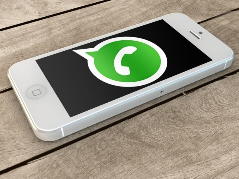 как переводится Whatsapp на русский язык