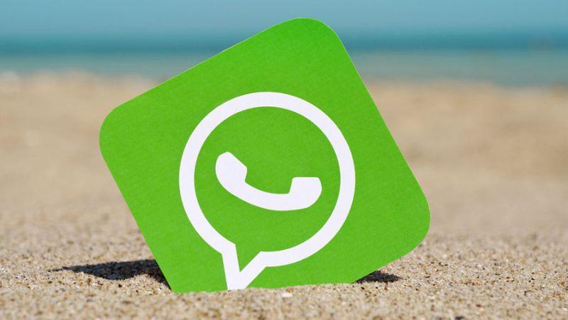 как переводится Whatsapp на русский