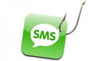 1-sms
