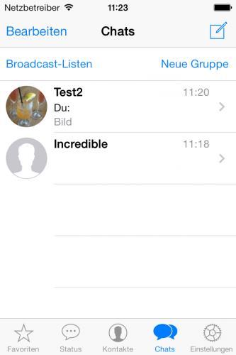 translate-whatsapp-ios7-01