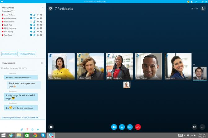 Skype-for-Business-Get-Ready-1.0