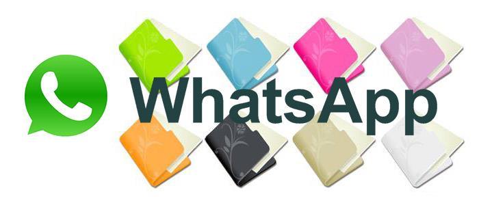 whatsapp-arhivi
