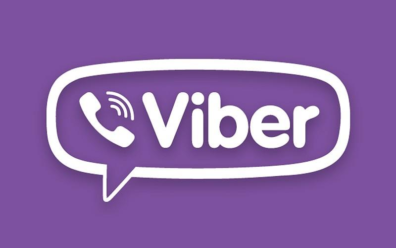 Viber станет платным в следующую субботу