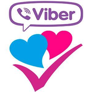 viber-znakomstva
