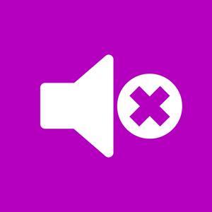 zvuk-viber-logo