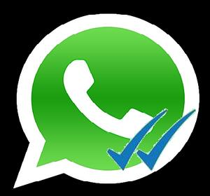 whatsapp-messenger1