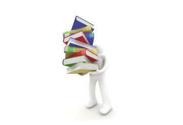 Лучшие материалы для самостоятельного изучения английского языка