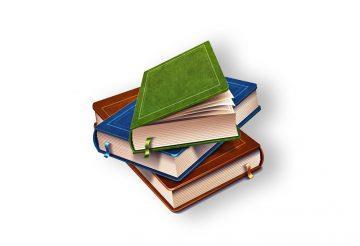 Адаптированные книги как методика изучения английского языка