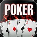 Взлом игры в одноклассниках world poker club один