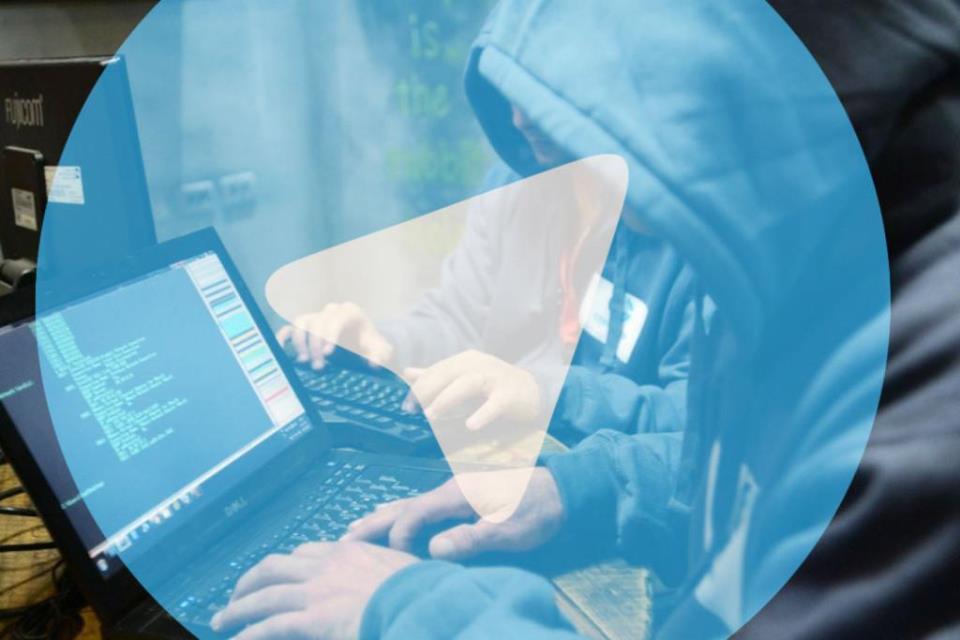Безопасность в Телеграмм