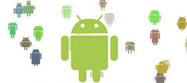 Типичные ошибки Android и решения