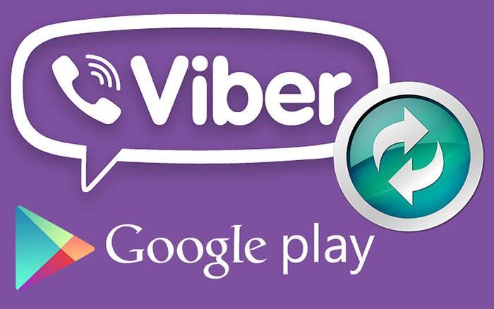 viber-update-googleplay