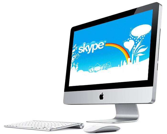 skype-na-mac-os