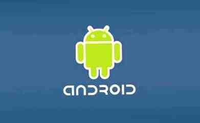 Восстановление удаленных файлов android