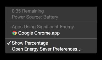Почему я не пользуюсь Google Chrome (и Viber)-3
