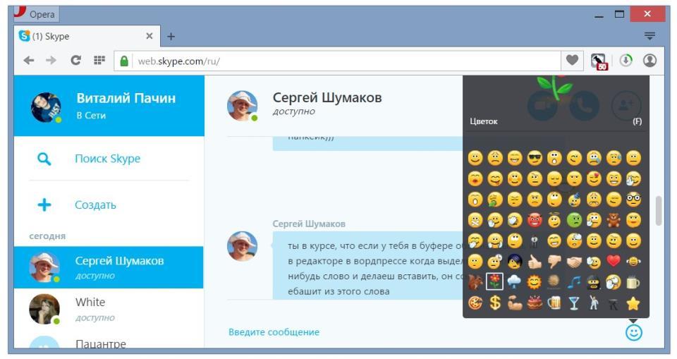 skype-wev-versiya