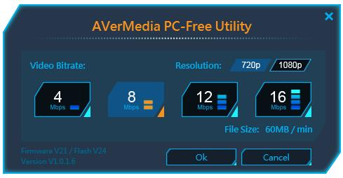 Avermedia-live-game-portable