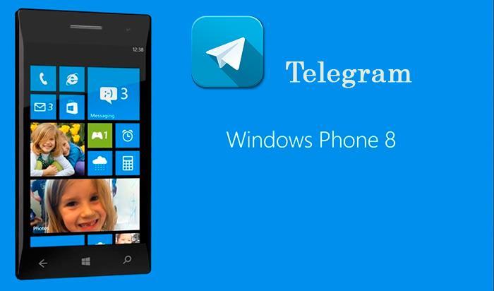 Telegram-dlya-windows-phone8