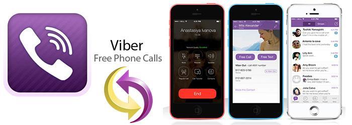 iphone-viber-smena