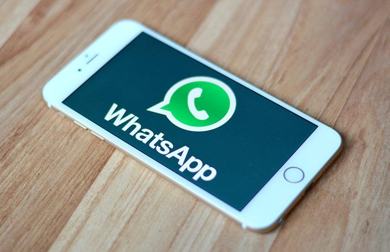 iphone-wtahts-2