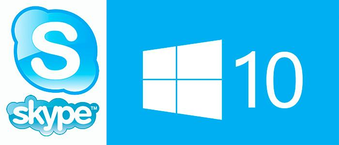 skype-windows-10-logo