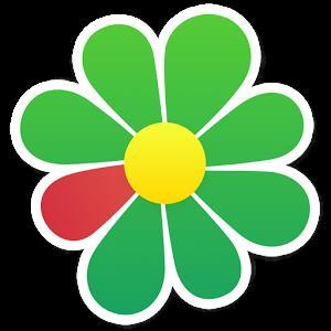 Скачать ICQ 8 для Windows