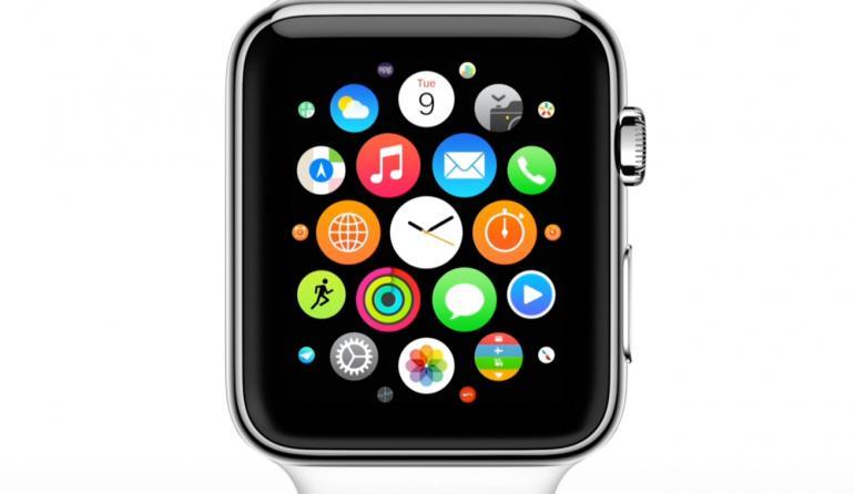 apple watch обзор отвратительные мужики