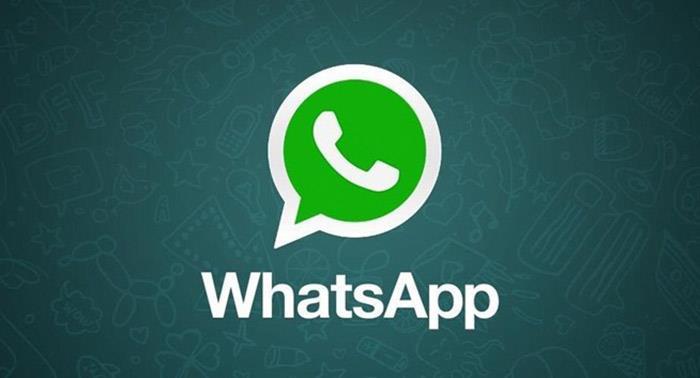 whatsapp-options