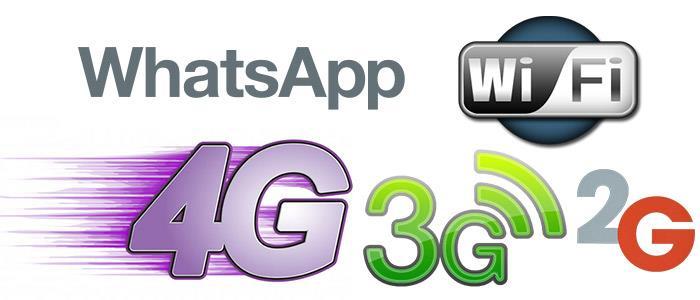 whatsapp-4g3g2gwifi