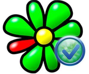 vxod-v-icq-online