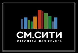 Долевое красноярск, инспектор КЦЖИ,недвижимость