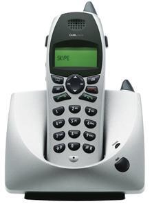 olympia_dualphone.jpg