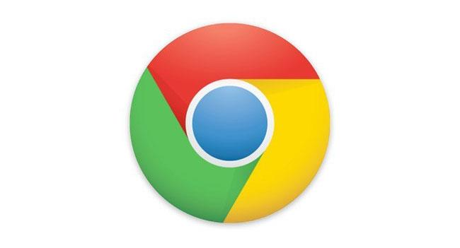 Google-launches-Chrome-11-flat-icon-is-here-to-stay-1