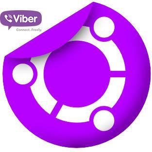viber-dlya-ubuntu