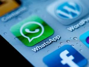 Как установить WhatsApp на iPad или iPod touch без джейлбрейка