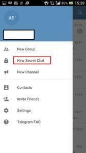 new_secret_chat
