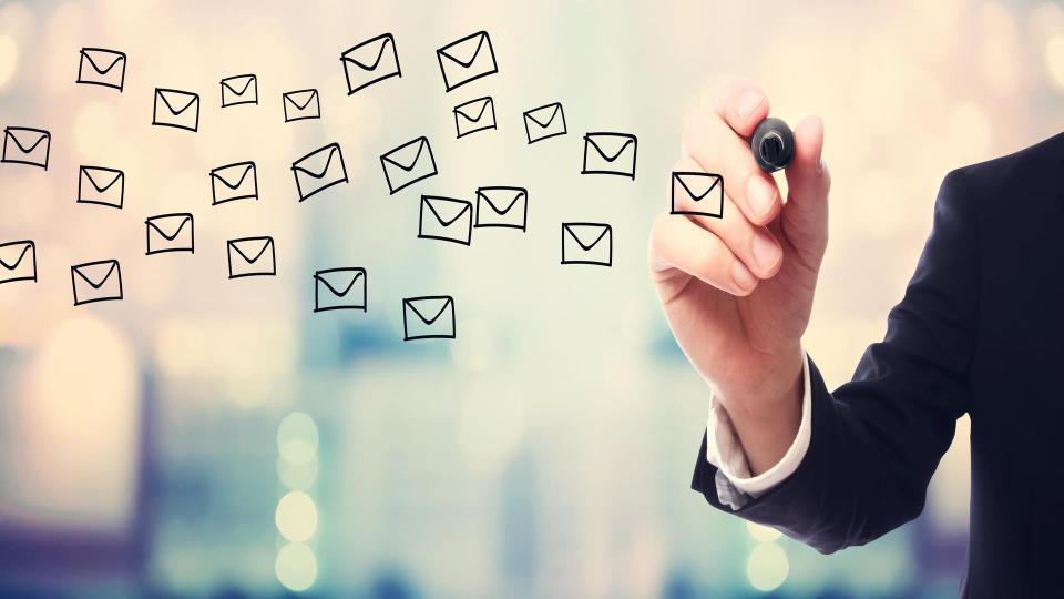 почтовые клиенты для windows и mac