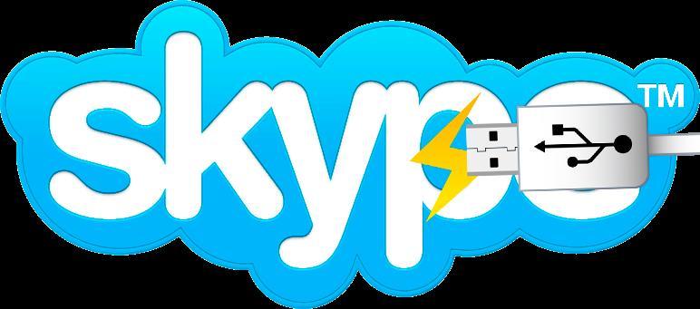 port-dlya-vxodyashhix-soedinenij-skype