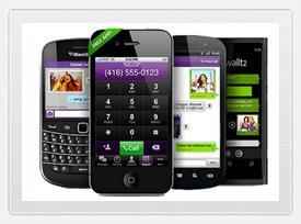 Как установить Viber без SIM карты
